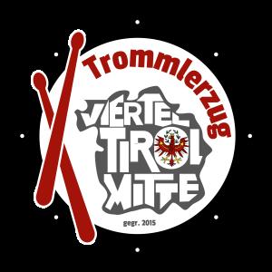 """Trommlerzug """"Viertel Tirol Mitte"""""""